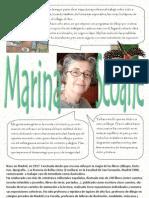 Marina Seoane