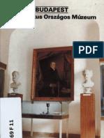 EvangélikusOrszágosMúzeum0001