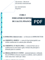 03 calcul financiar.ppt
