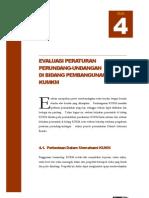 4-evaluasi_peraturan