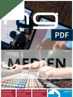 hg 2007.3 | Medien