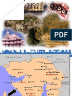 Gujarat, india, gujarat tourism, travel india