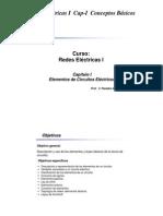 Cap_1-2_-_Elementos_de_circuitos_electricos_71529.pdf