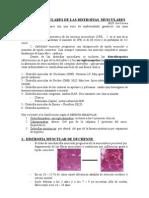 BQ 29-Distrofias Musculares