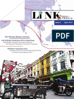 Link - Issue 5 v.2 [Low Res]-Final