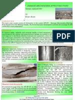 API 571-Damage Mechanism (October 4-7-2010)