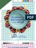 94820657-Livro-Receitas-brigadeiros.pdf
