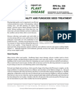 Soybean Seed Quality & Fungicide Treatment.pdf