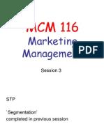 003 ACM Session