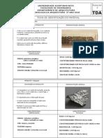 Fichas dos mineiros.pdf
