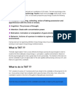 SSB Notes.pdf