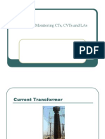 4.Condition_Monitoring_CT_and_CVTs.pdf