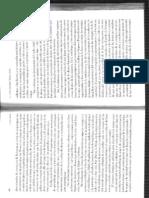2ª parte.pdf