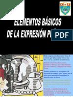 elementosbasicosdelaexpresionplastica-101104171705-phpapp01