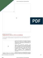 Www.mch.Cl Revistas Imprimir Articulo