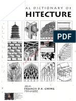 Building Construction Illustrated 4th Edition   Truss