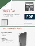 RBS 6102 4+4+4 900 and 1800.pdf