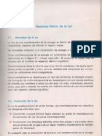 Manual Osram J Taboada