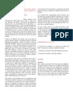 San José Obrero.pdf