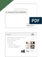 IHM.pdf