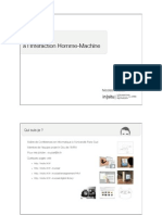 61453824-Introduction à l'interaction homme-machine.pdf