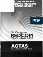 RedCom 2010