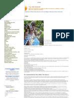 OTOLU.pdf