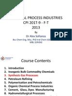 CPI201T-9-2013-FT