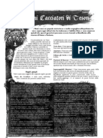 Mordheim- Nani Cacciatori Di Tesori(Tc4)