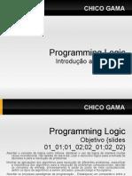 01_03-algor_log