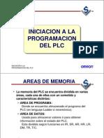 Iniciación a la programación de PLC ´s CAPITULO 2
