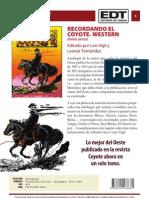 EDT mayo 2013.pdf