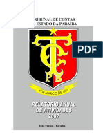 relatorio2007.pdf