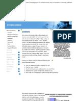 Atlantic International University_ bachelor, master, doctoral degree programs by distance learning.pdf