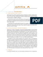 hepatitis (a).pdf