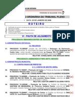 20080123.pdf