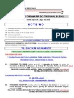 20080312.pdf