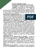 20080105.pdf