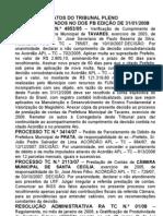 20080131.pdf