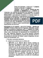 20080115.pdf