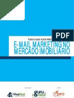 E-MAIL-MARKETING-NO-MERCADO-IMOBILIÁRIO