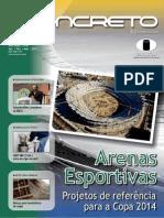 Revista_Concreto_61