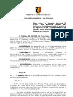 rn200403.pdf