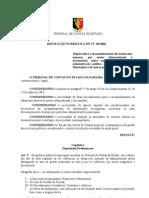 rn200404.pdf