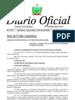 constituicao_estadual_19_20.pdf