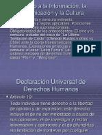 CLASE PROHIBICIÓN CENSURA PRESENTACION RESUMEN AE