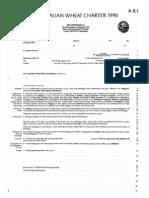 A6.1-AUSTRALIAN WHEAT CHARTER 1990.pdf