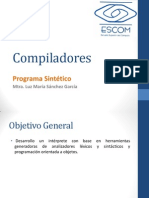 Program as Intet i Cocom Pil Adores