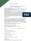 rn200302.pdf