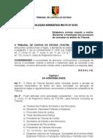 rn200502.pdf